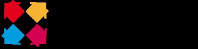 Fratelli Solaro